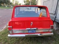 4.red wagoneer 008