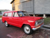 5.red wagoneer 012