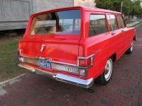 6.red wagoneer 014
