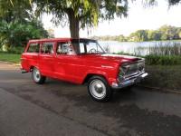 7.red wagoneer 046