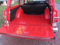 9.red wagoneer 017