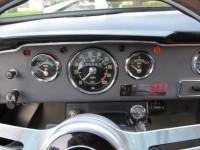 12.1969 Saab 96 016