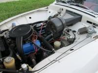 13.1969 Saab 96 017