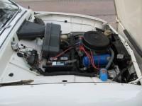 14.1969 Saab 96 018