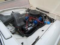 15.1969 Saab 96 019