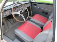 6.1969 Saab 96 010