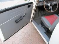 9.1969 Saab 96 013
