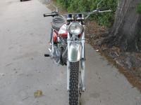 wheels 004