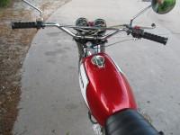 wheels 006