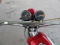 wheels 007
