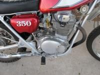 wheels 009