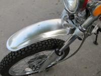 wheels 013