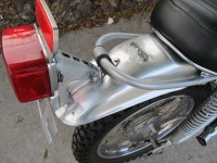 wheels 014