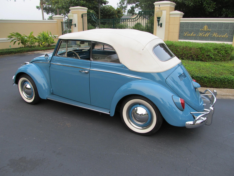 test line road review beetle convertible volkswagen r