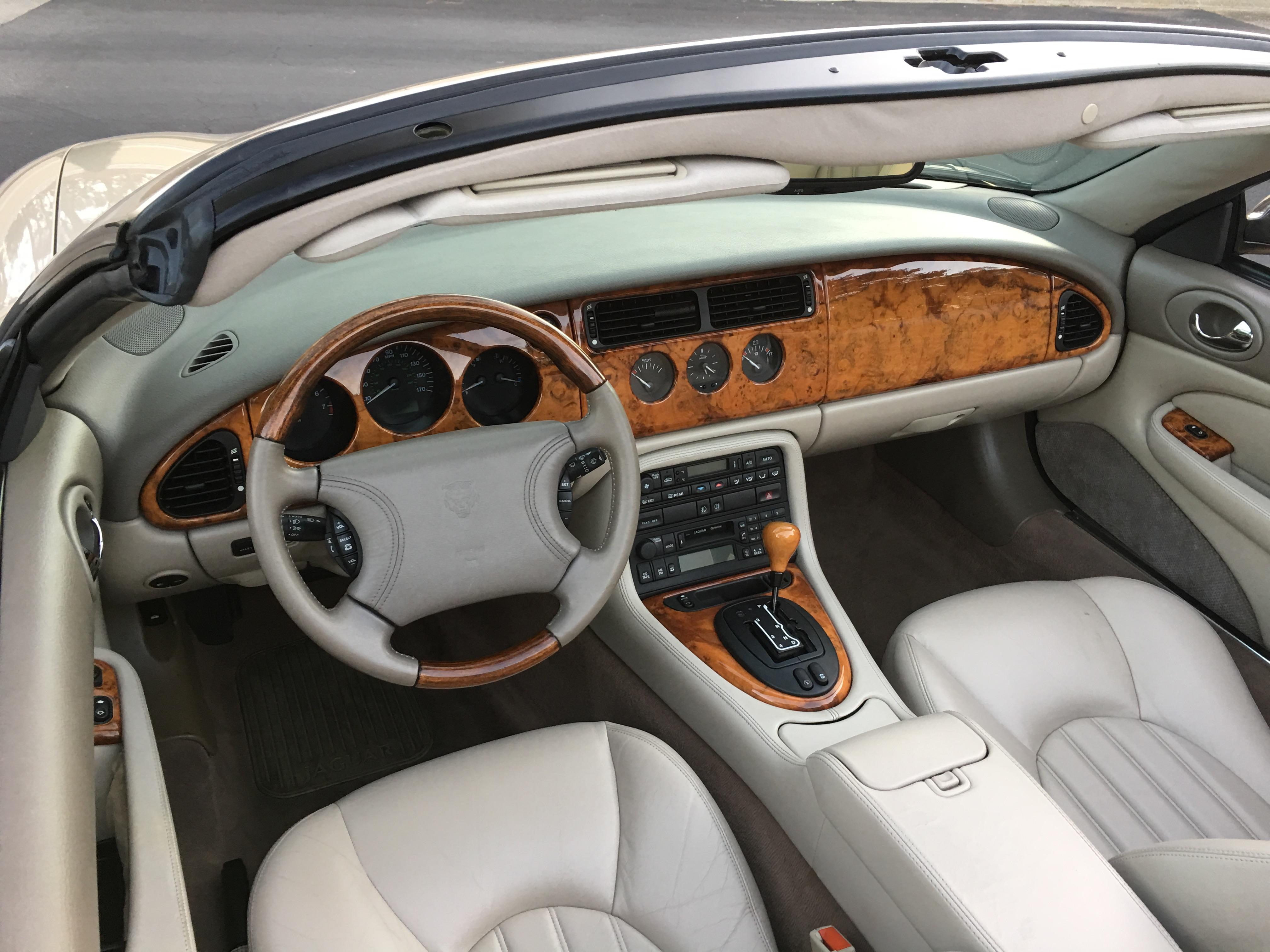 latch metric top convertible conversion manual manuallatch htm jaguar
