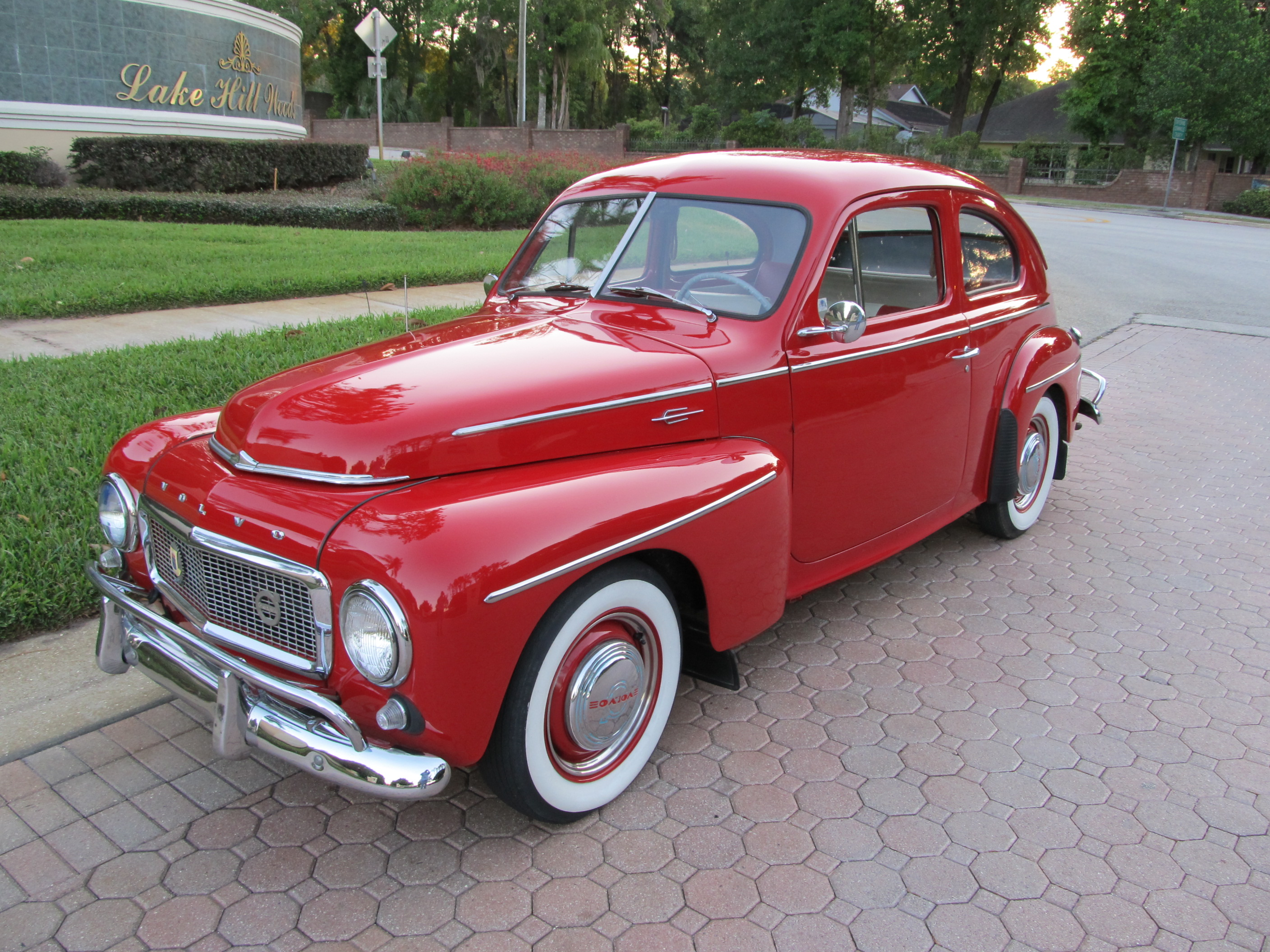 Piece Floors Chevrolet 150 Classics For Sale Classics On